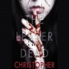 The Lesser Dead by Christopher Buehlman – Book Review