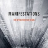 """Manifestations"" by David M Henley – Book Review"