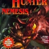 Monster Hunter Nemesis by Larry Correia – Book Review