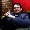 Brandon Sanderson – Interview