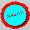 Publishing – Three Reasons You Should/Should Not Self-Pub