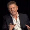 Sean Bean – Interview on TNT's New Crime Drama, Legends