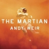 The Martian by Andy Weir – Book Review