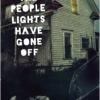 After the People Lights Have Gone Off by Stephen Graham Jones – Book Review