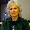 Janny Wurts, Fantasy Novelist and Artist – Interview