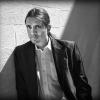 Stephen Graham Jones – Demon Theory Author Interview
