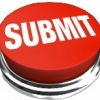 How to Write & Submit Stories to Science Fiction and Fantasy Magazines
