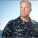 "Adam Baldwin from TNT's ""The Last Ship"" – INTERVIEW"