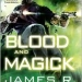 Blood and Magick by James R. Tuck Book Review