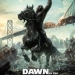 Dawn of the Planet of the Apes – Movie Review