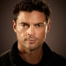 Karl Urban (Almost Human) – Exclusive Interview