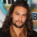 Jason Momoa of The Red Road – Exclusive Interview