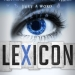 Lexicon by Max Barry – Book Review