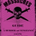 Miss Massacre's Guide to Murder and Vengeance – Book Review