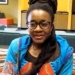 Nnedi Okorafor Interview With BuzzyMag.com