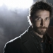 Noah Wyle, Star of TNT's Falling Skies – Exclusive Interview