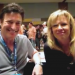 An Interview with Richard Epcar and Mary Elizabeth McGlynn