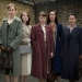 The Bletchley Circle – EXCLUSIVE CAST INTERVIEW