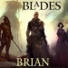 The Emperor's Blades (Chronicle of the Unhewn Throne book 1) – Book Review