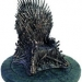 Top 10 Gifts Ideas For Any Game Of Thrones Fan