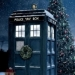 Top 10 Doctor Who Holiday Gifts