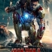 Iron Man 3 &#8211; Movie Review