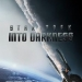 Star Trek Into Darkness &#8211; Movie Review