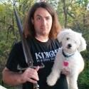 Jim Butcher Interview