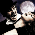 red court vampires dresden, dresden vampires