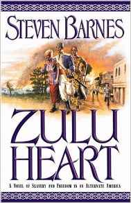 steven-barnes-zulu-heart-historical-fantasy