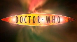Doctor Who, Whovians, Time Lord, TARDIS
