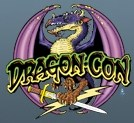 Dragon Con, dragoncon, dragoncon.org, sci-fi convention