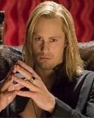 Eric Northman, Vampire, True Blood