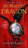 dragon, dragons, dragon books
