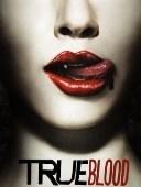 true blood, hbo, vampire, sookie stackhouse