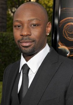 nelsen ellis interview passed away
