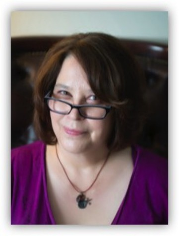 Rachel Caine Interview