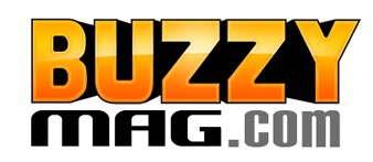 Buzzy Multimedia