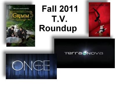 fall_roundup