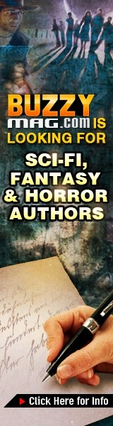 Sci-Fi Short Story Submissions