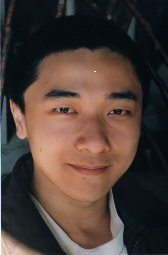 Ken Liu, Science Fiction, sci-fi author