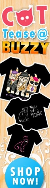 cat shirts, cat t shirt, cat gifts