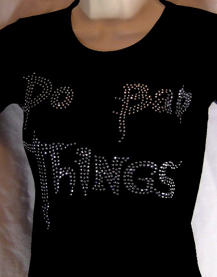 do bad things shirt true blood