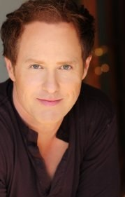 "Raphael Sbarge – ""Once Upon A Time"" Interview (ABC) Raphael Sbarge Star Trek"