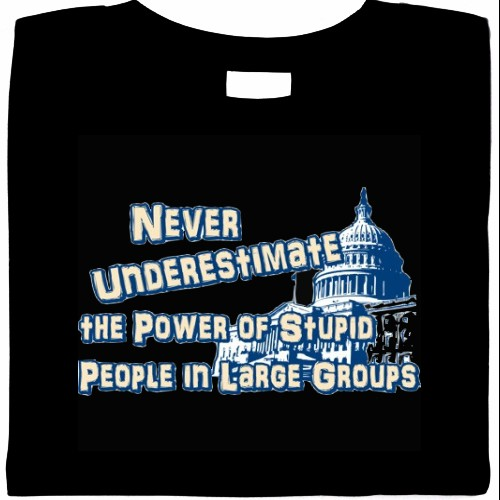 political shirt, anti-government shirts