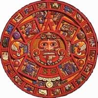 Doomsday Preppers, Mayan Calendar