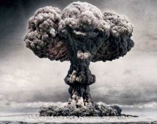 Doomsday Preppers, Nuclear Bomb