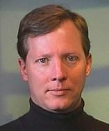 Scott T. Barnes