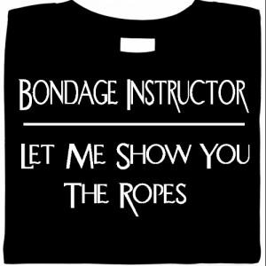 adult t-shirts, bondage shirt, sexy t shirts