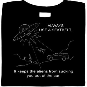 alien shirts, alien gifts, alien abuctions
